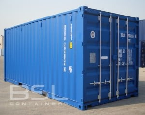 20ft-shipping-container-0