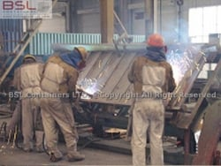 05-assembly-welding