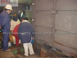 08-quality-inspection