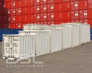 10f-8ft-7ft-6ft-5ft-shipping-container-set-01