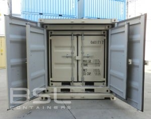 10ft-8ft-6ft-shipping-container-set-01-doors-open