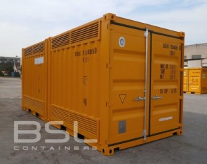 10ft-8ft-dangerous-goods-shipping-container-set-02