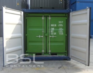 10ft-8ft-shipping-container-set-02
