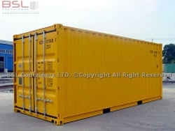 11-finished-container