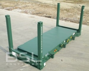 20ft-collapsible-flatrack-container-01