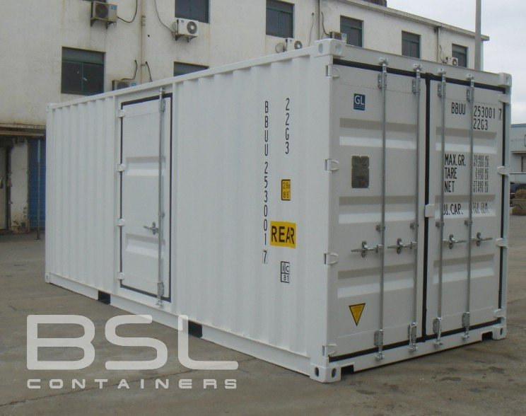 20ft-container-double-door-2-side-single-doors-04-RAL-9003