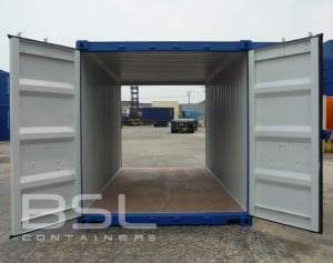 20ft-double-door-shipping-container-01