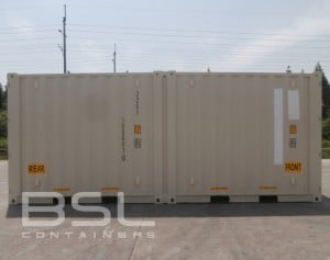 20ft-duocon-storage-container-02