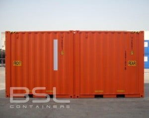20ft-high-cube-duocon-storage-container-03