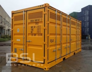 20ft-high-cube-open-side-dangerous-goods-shipping-container-02