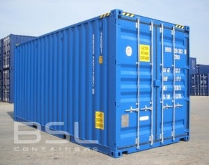 20ft-high-cube-shipping-container-RAL-5010-04