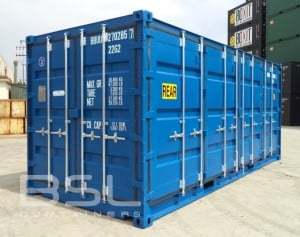 20ft-new-iso-container-open-side-door-04