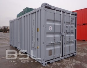 20ft-open-top-hard-roof-ISO-container-03