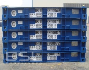 20ft-platform-shipping-container-05