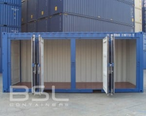 20ft-storage-container-4-man-doors-01