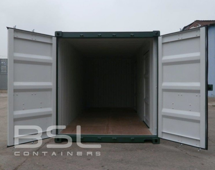 slide background - Storage Containers For Sale