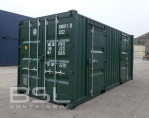 20ft-storage-containers-2-man-doors-07