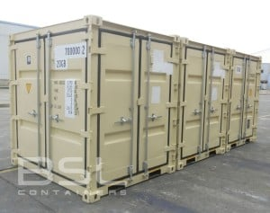 20ft-tricon-shipping-container-01