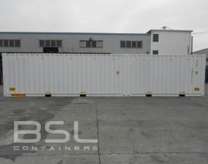 40ft-duocon-storage-container-04