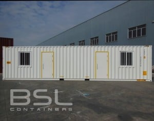 40ft-high-cube-double-door-office-container-01