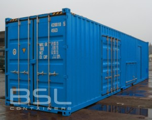 40ft-high-cube-modification-container-04