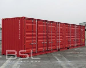 40ft-high-cube-open-side-shipping-container-08