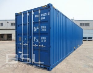 40ft-high-cube-shipping-container-RAL-5010-01