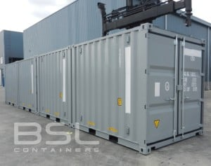 40ft-quadtainer-shipping-container-03
