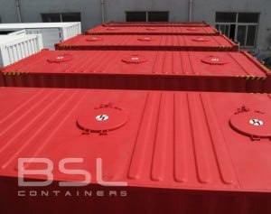 bulkhead-shipping-container-03