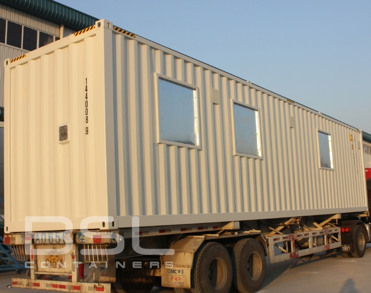 Shipping container homes for sale - Are shipping container homes safe ...