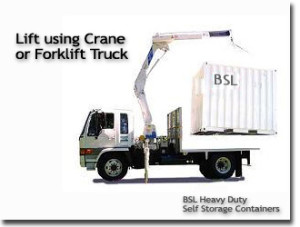 self-storage-solutions-02