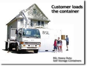 self-storage-solutions-03