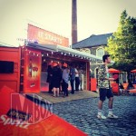 20ft-aperol-spritz--shipping-container-bar