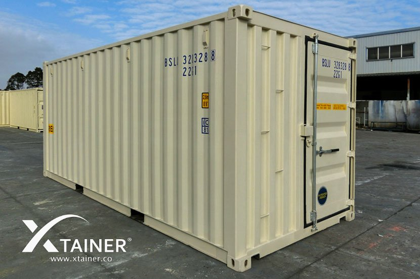 BSL-Patented-Container-Easy-Access-Door-1