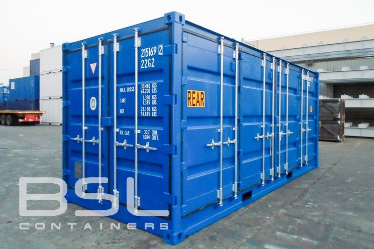 20ft-Open-Side-Container-5010-01