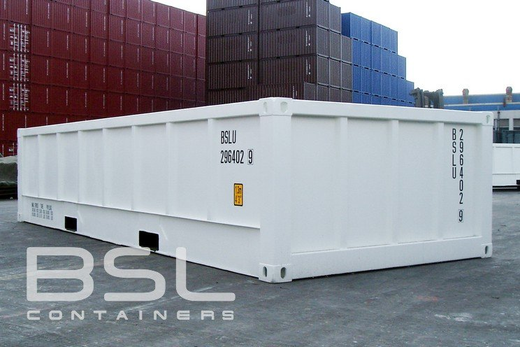 shipping containers for sale. Black Bedroom Furniture Sets. Home Design Ideas