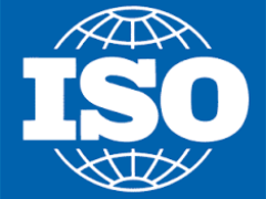 The Importance Of ISO Standards For Shipping Containers