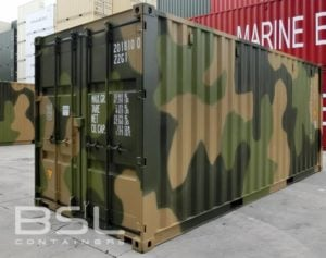 20FT-GP-CONTAINER-CAMO-8