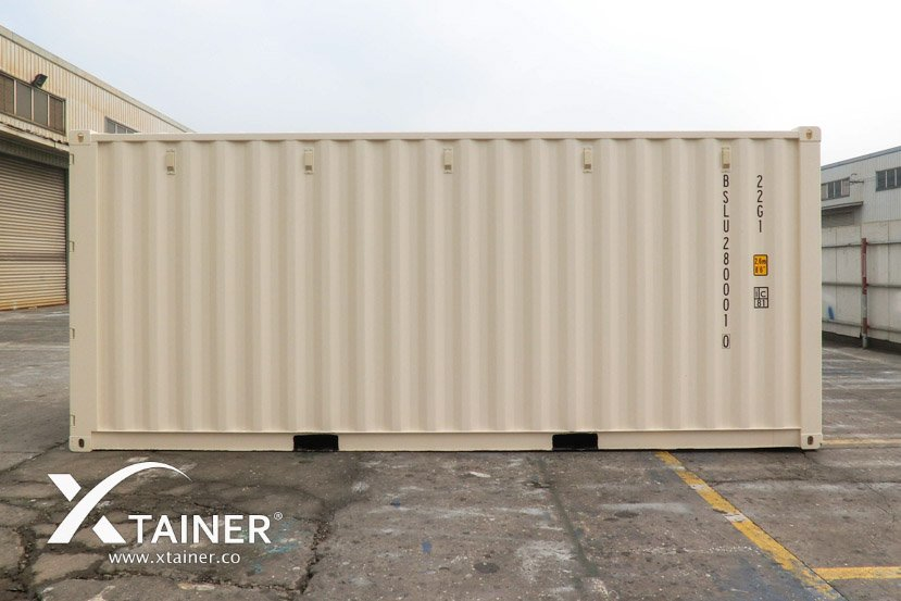 BSL-Patented-Container-Easy-Access-Door-M2-2