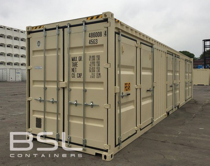 40ft-high-cube-container-4-man-doors
