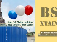 Le Havre summer deals
