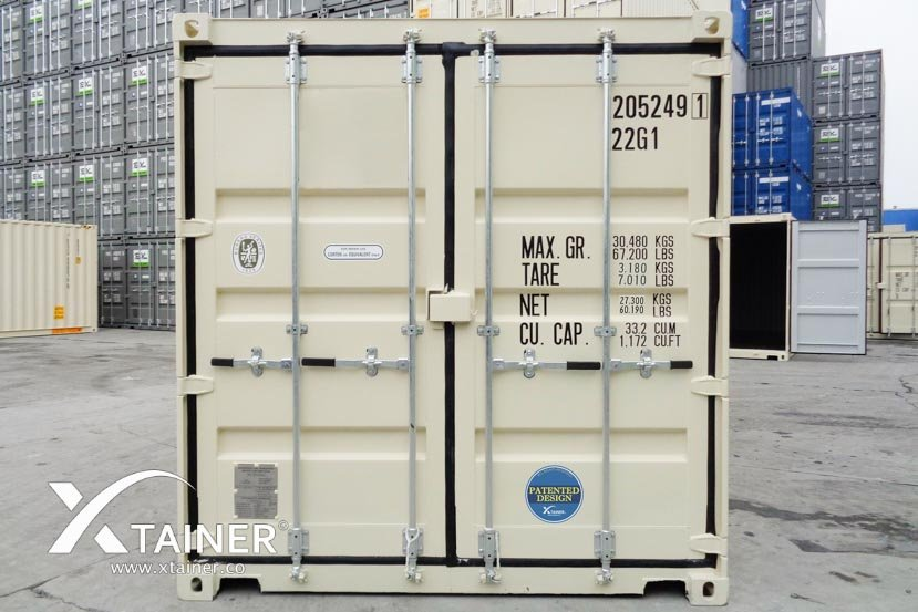 BSL-Patented-Container-Easy-Access-Door-M5-2