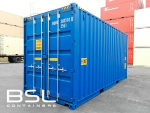 40ft-high-cube-container-8-man-doors-01