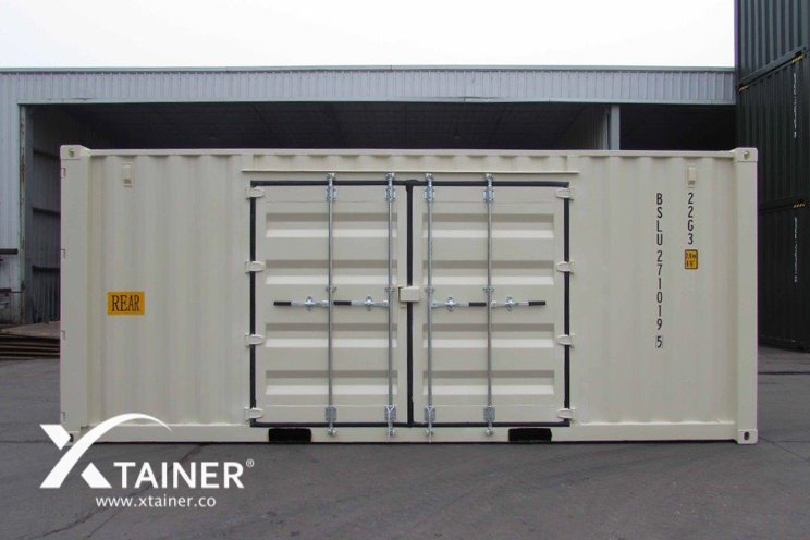 BSL-Patented-Container-Easy-Access-Door-M3-2
