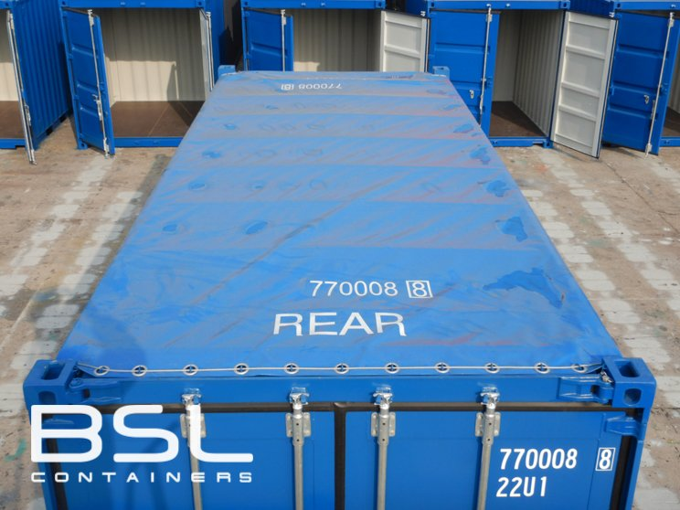 20ft-half-height-open-top-shipping-container-04