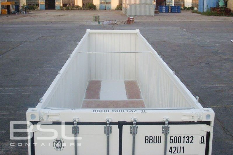 40ft-open-top-hard-roof-ISO-container-03