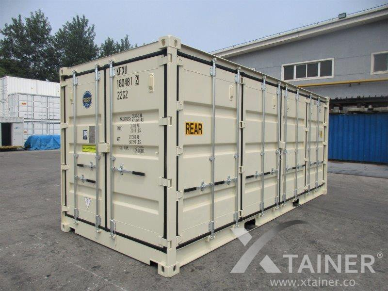 BSL-Patented-Container-Easy-Access-Door-Model-7