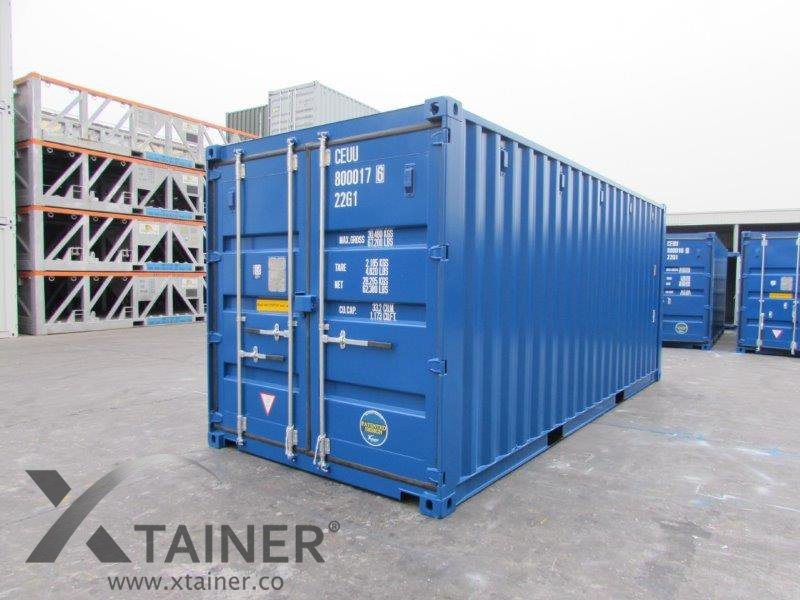 BSL-Patented-Container-Easy-Access-Door-Model-8