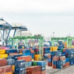 Renting vs Buying Shipping Containers