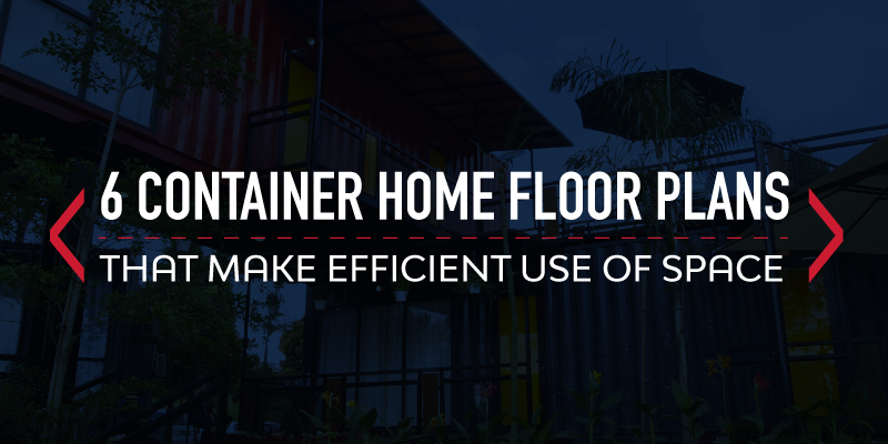 Efficient-Container-Home-Floor-Plans_Banner